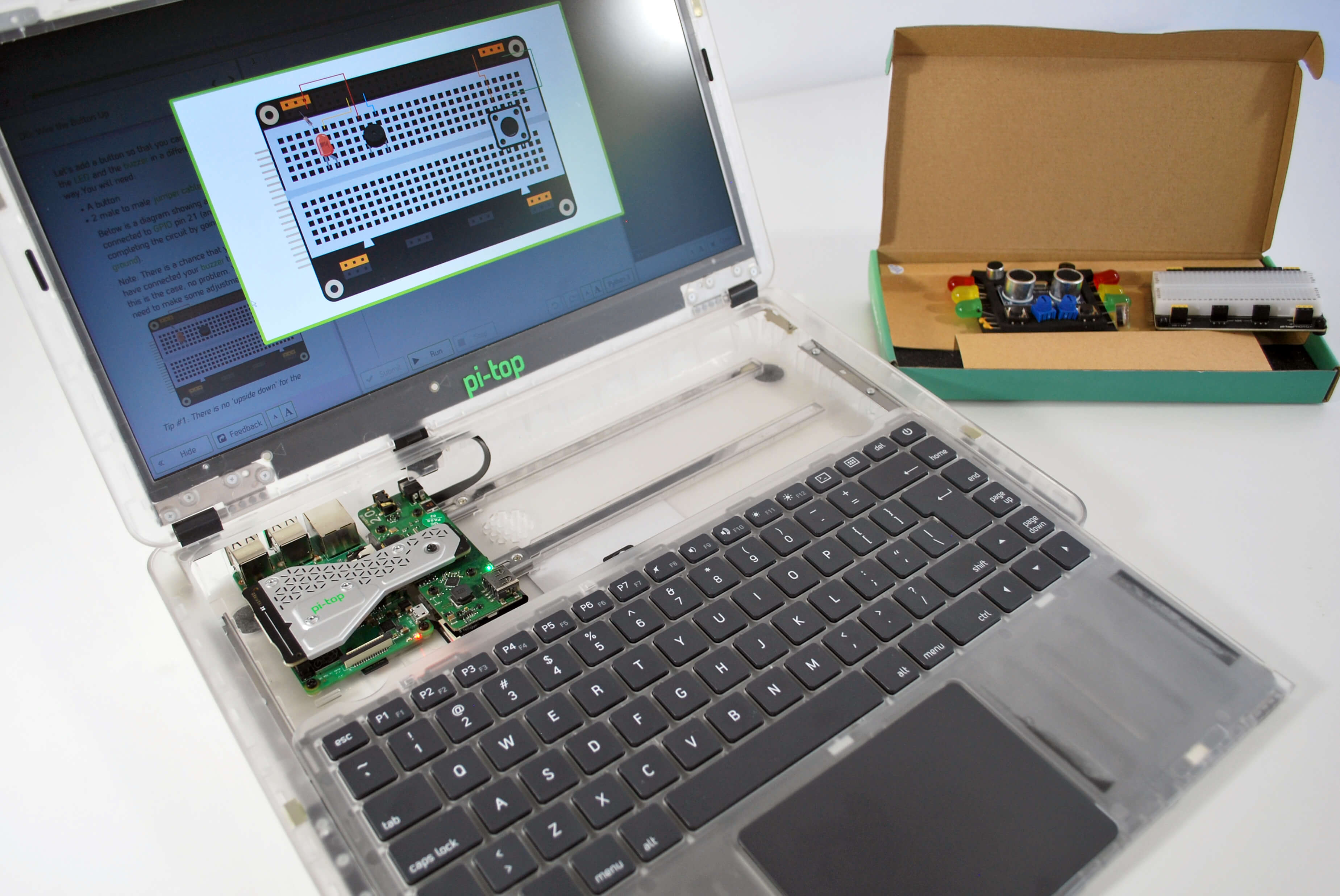 see-thru-pi-top-inventors-kit (1)