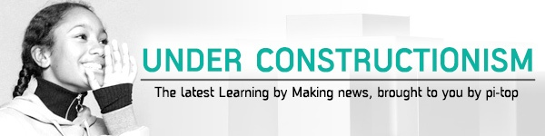 under-constructionism-master-banner-new-green