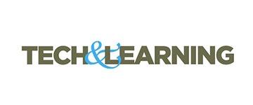 Tech learning